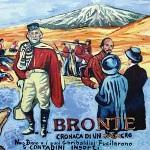 La strage di Bronte (1860)