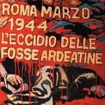 Eccidio fosse Ardeatine (1944)