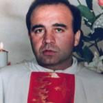 Giuseppe-Diana