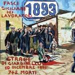 I fasci siciliani (1893)