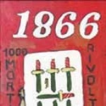La rivolta del Sette e mezzo (1866)