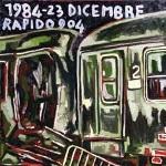 Strage del rapido 904 (1984)
