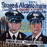 Strage di Alcamo Marina (1976)