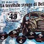 Strage di Bellolampo (1949)