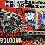 Strage stazione Bologna (1980)