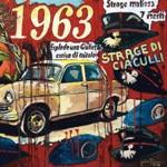 Strage di Ciaculli (1963)