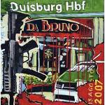 Strage di Duisburg (2007)