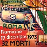 Strage di Fiumicino (1973)