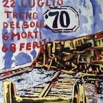 Strage di Gioia Tauro (1970)