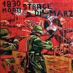 Strage di Marzabotto (1944)