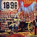 Strage di Milano (1898)