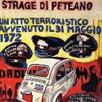 Strage di Peteano (1962)
