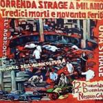 Strage di Piazza Fontana (1969)