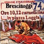 Strage Piazza della Loggia (1974)