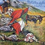 Strage Portella Ginestra (1947)