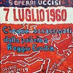 Strage di Reggio Emilia (1960)