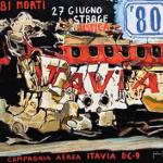 Strage di Ustica (1980)