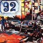 Strage di via D'Amelio (1992)